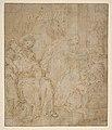 The Birth of Saint Francis of Assisi MET DP811285.jpg