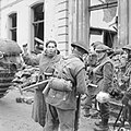 The British Army in North-west Europe 1944-45 B14610.jpg