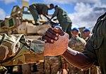 The British Army in Somalia - Africa MOD 45163189.jpg