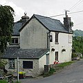 The Bulls Head, Craswall - geograph.org.uk - 74271 (cropped).jpg
