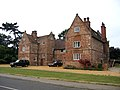 The Burystead manor house, Wilburton, Cambs - geograph.org.uk - 192354.jpg