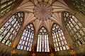 The Chapter House - Flickr - rustyruth1959.jpg