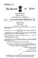 The Constitution of India (Application to Jammu and Kashmir) Amendment Order 1956.pdf