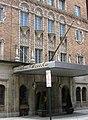 The Drake 1512 Spruce Street entrance.jpg