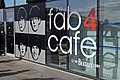 The Fab 4 Cafe, Pier Head, Liverpool (geograph 4556149).jpg