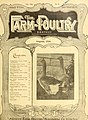 The Farm-poultry (1910) (14759191986).jpg