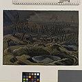 The Field of Passchendaele Art.IWMART1150.jpg