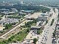 The Forks and Union Station, Winnipeg (501443) (15172398156).jpg