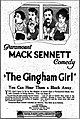 The Gingham Girl (1920) - 1.jpg