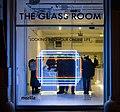 The Glass Room (71824).jpg