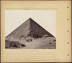 The Great Pyramid of Cheops by Boston Public Library.jpg