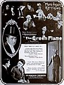 The Green Flame (1920) - 1.jpg