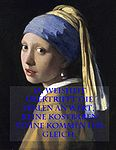 The Holy Bible - Proverbs, 8-12 (German) - Girl with a Pearl Earring.jpg