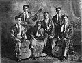The Honolulu Students Who Are Entertaining Boston, 1908.jpg