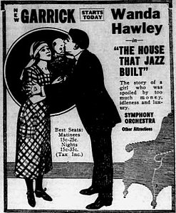 The House That Jazz Built (1921) - Ad 1.jpg