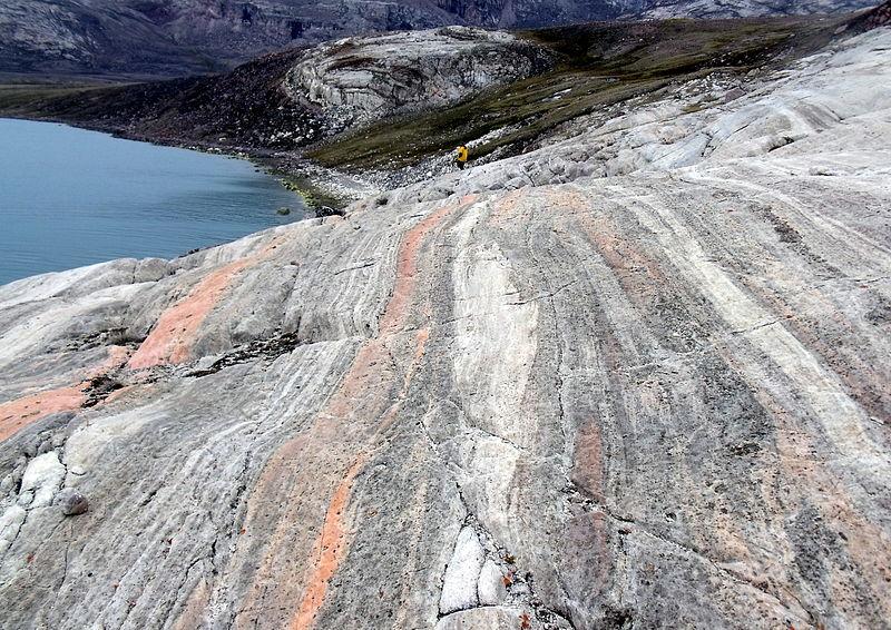 The Inuit call it Beautiful Rock.jpg