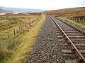 The Kyle Line at Inver - geograph.org.uk - 618660.jpg
