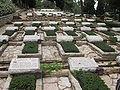 The Lamed Hey (35) Graves IMG 1277.JPG