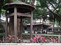 The Lin family Mansion and Garden 林家花園 - panoramio.jpg