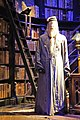 The Making of Harry Potter 29-05-2012 (7190268271).jpg