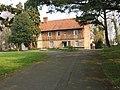 The Manor House Ruislip - geograph.org.uk - 380098.jpg