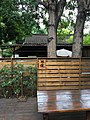 The Martial Arts Compound of the Taichung Criminal Law Enforcement Office 04.jpg