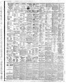 The New Orleans Bee 1885 October 0050.pdf