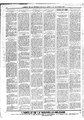 The New Orleans Bee 1907 November 0114.pdf