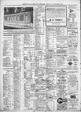 The New Orleans Bee 1907 November 0166.pdf