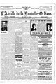 The New Orleans Bee 1911 June 0117.pdf