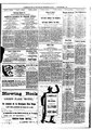 The New Orleans Bee 1911 September 0053.pdf
