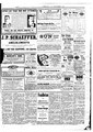 The New Orleans Bee 1911 September 0173.pdf