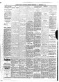 The New Orleans Bee 1911 September 0192.pdf
