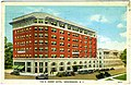 The O. Henry Hotel, Greensboro, N.C.jpg
