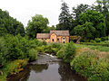 The Old Mill, Bromfield - geograph.org.uk - 31472.jpg