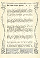 The Photographic History of The Civil War Volume 06 Page 030.jpg