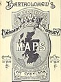 The Post-Office annual Glasgow directory (1894) (14770810101).jpg