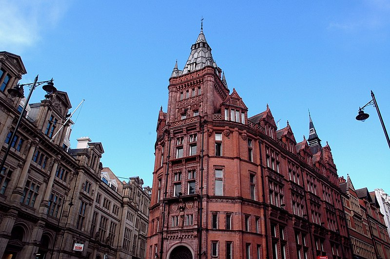 Kingdoms in mai otome [Guide] 800px-The_Prudential_Building_in_Nottingham