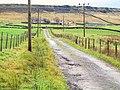 The Rocks Farm - geograph.org.uk - 87966.jpg