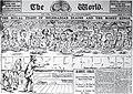 The Royal Feast of Belshazzar Blaine and the Money Kings (1884) 2.jpg