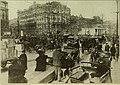 The Saturday evening post (1920) (14804868903).jpg