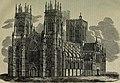 The Saturday magazine (1832) (14770543154).jpg