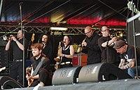 The Skatoons (Ruhrpott Rodeo 2013) IMGP6906 smial wp.jpg