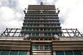 The Top of Taipei 101, Taiwan (5235063092).jpg
