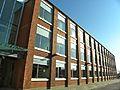 The University of Waterloo School of Architecture (6622440687).jpg