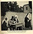 The Unjust Steward The judge's coptic clerk (1911) - TIMEA.jpg