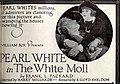 The White Moll (1920) - 5.jpg