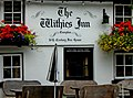 The Withies Inn (detail), Withies Lane - geograph.org.uk - 1460540.jpg