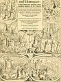 The acts and monuments of John Foxe- a new and complete edition- with a preliminary dissertation, by the Rev. George Townsend (1837) (14586488928).jpg