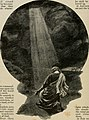 The art Bible, comprising the Old and new Testaments - with numerous illustrations (1896) (14596214909).jpg